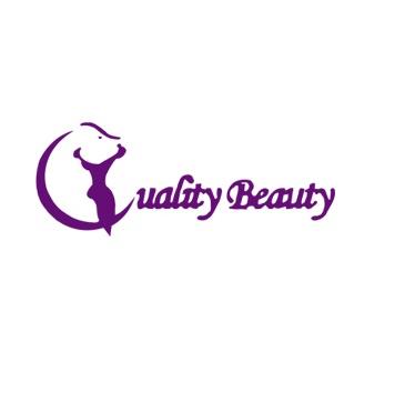 Quality Beauty 優秀醫學美容
