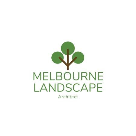Melbourne Landscape Architect Albion
