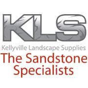 KLS Sandstone
