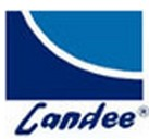 Landee Industrial Pipeline Co., Ltd.