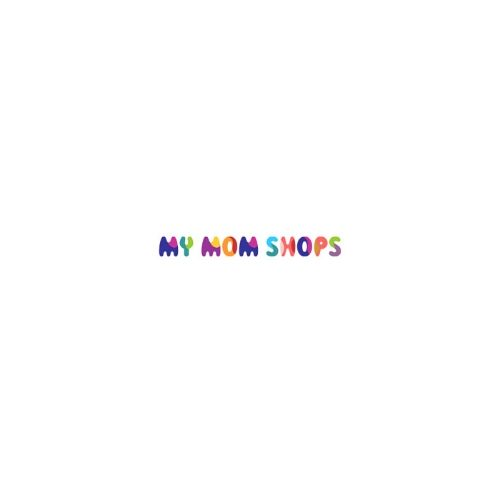 My Moms Shops
