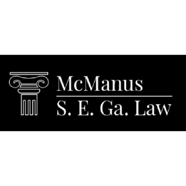 Divorce Lawyer Mark McManus