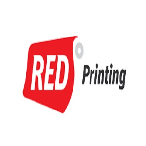 Red Printing Korea