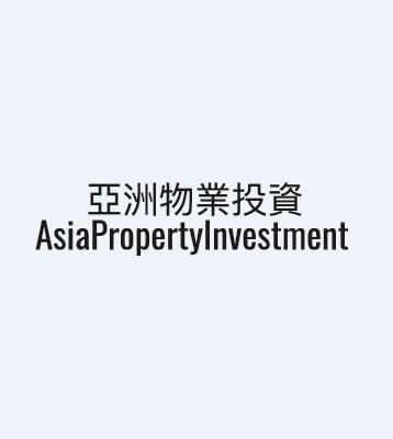 Asia Property Investment