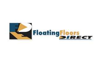 Floating Floors Direct