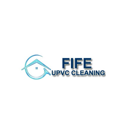 Fife Upvc Cleaners