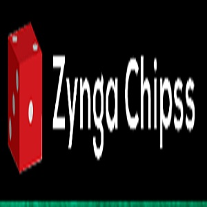 ZyngaPokerchips