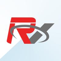RV Technologies