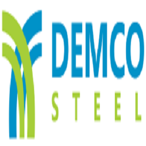 Demco Steel