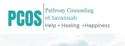 Pathway Counseling of Savannah