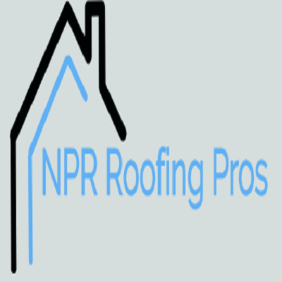 New Port Richey Roofing Pros