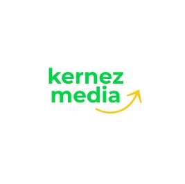 Kernez Media