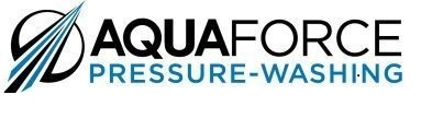 Aqua Force Pressure Washing LLC