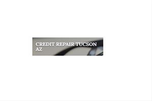 Credit Repair Tucson AZ
