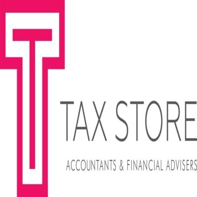 Tax Store Osborne Park