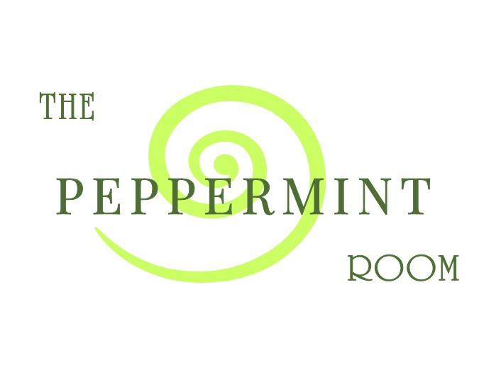 The Peppermint Room