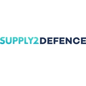 Supply2Defence