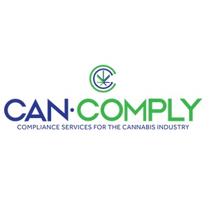 Cannabis Compliance Center LLC