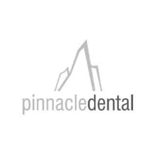 Pinnacle Dental Arriva