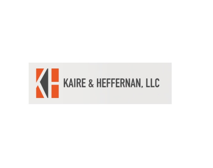 Kaire & Heffernan, LLC