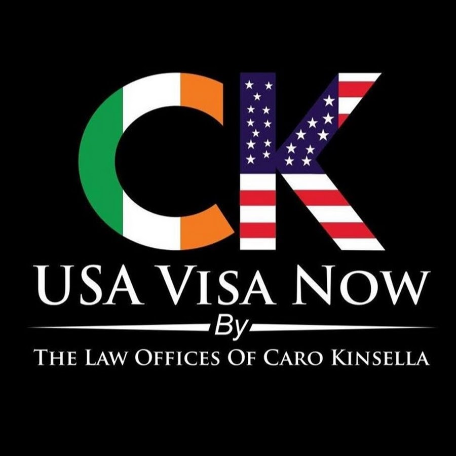 Law Offices of Caro Kinsella