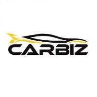CarbizAccident Replacement Vehicles