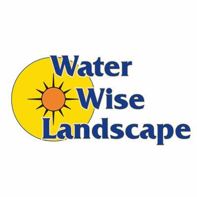 Water Wise Landscape