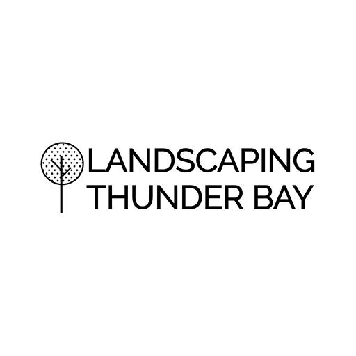 Landscaping Thunder Bay