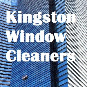 Kingston Window Cleaners