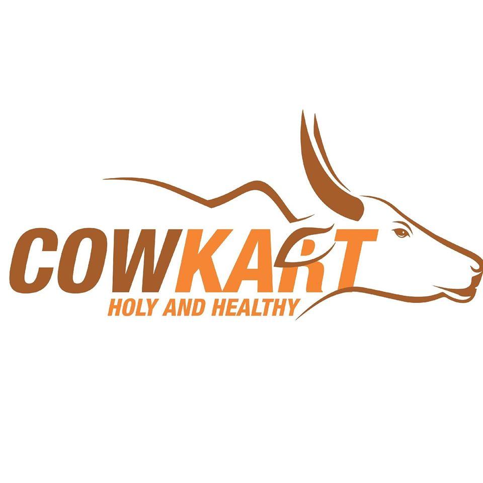 Cowkart