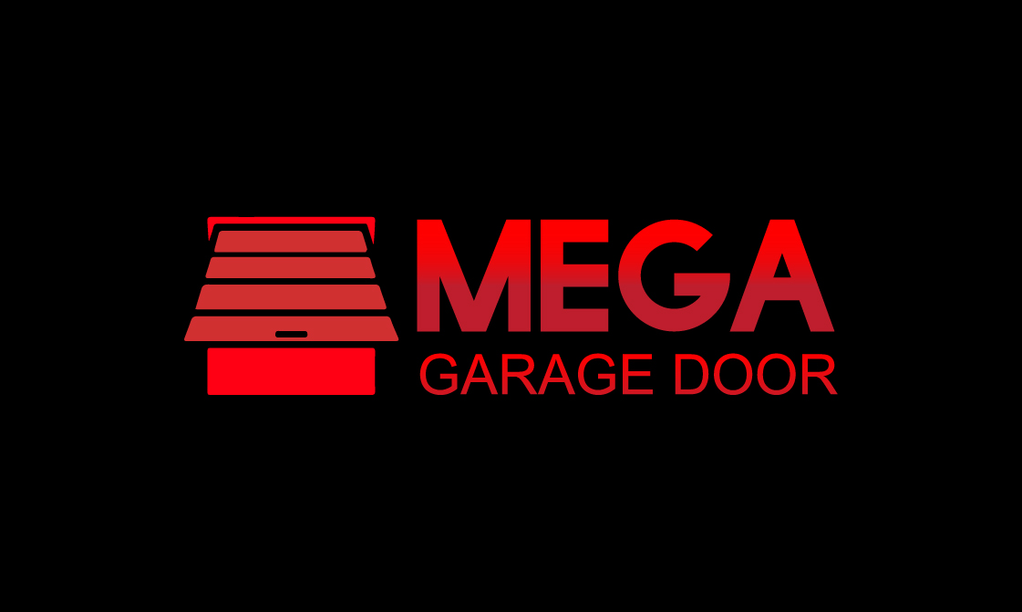 Mega Garage Door Repair Toronto