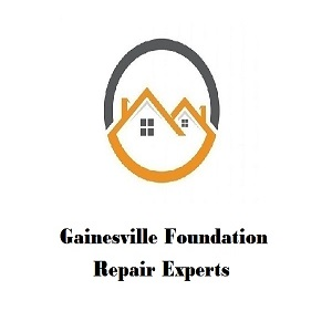 Gainesville Foundation Repair Experts