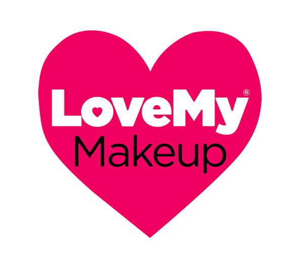 Love My Make Up NZ