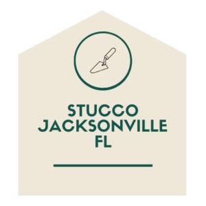 Stucco Jacksonville FL