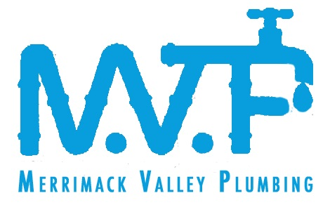 Merrimack Valley Plumbing