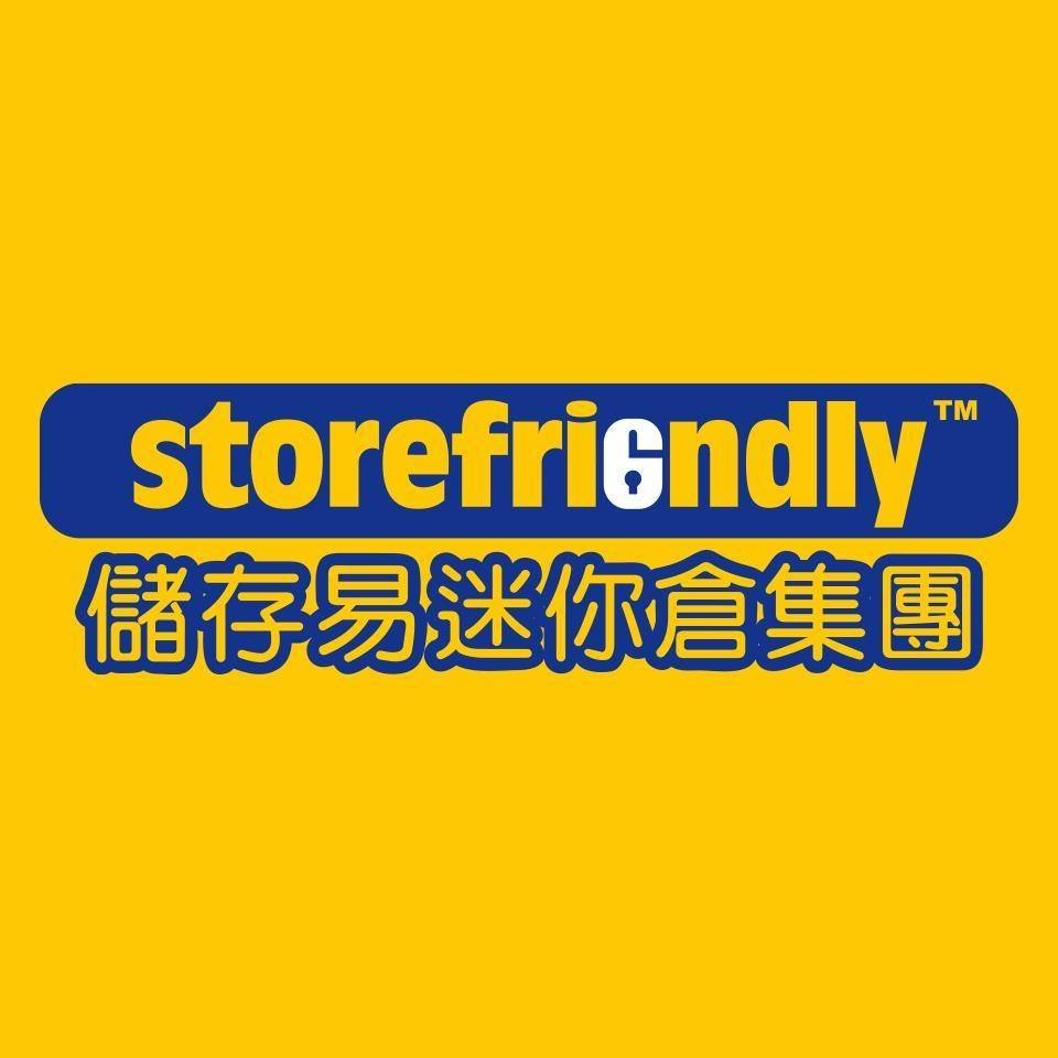 StoreFriendly