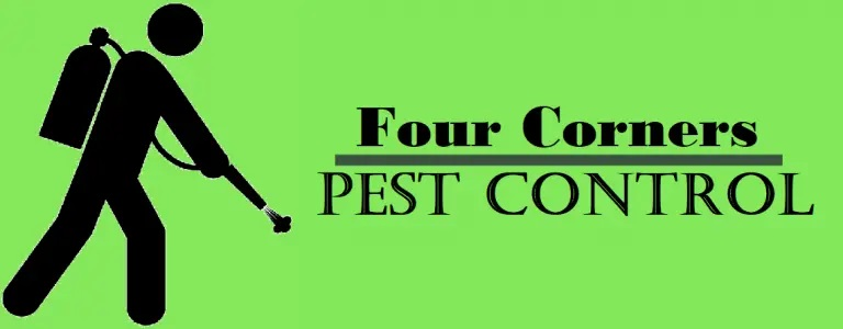 Four Corners Pest Control