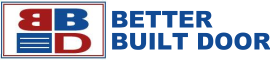 Better Built Door LLC