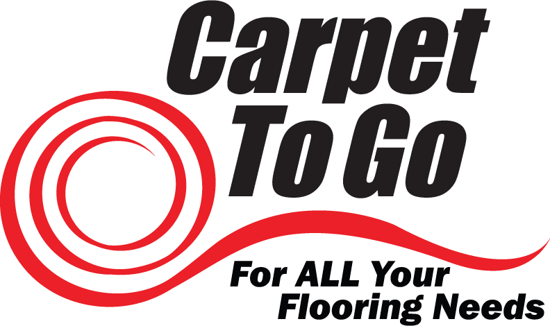 Carpet To Go of Seattle