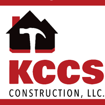 Ken Cialkowski Construction Services LLC