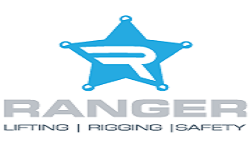 RANGER - Lifting | Rigging | Safety (VIC)