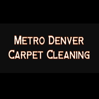 Metro Denver Carpet Cleaning