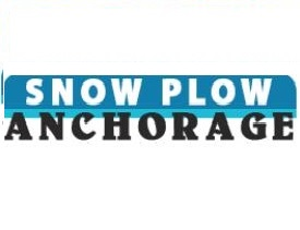 Snow Plow Anchorage