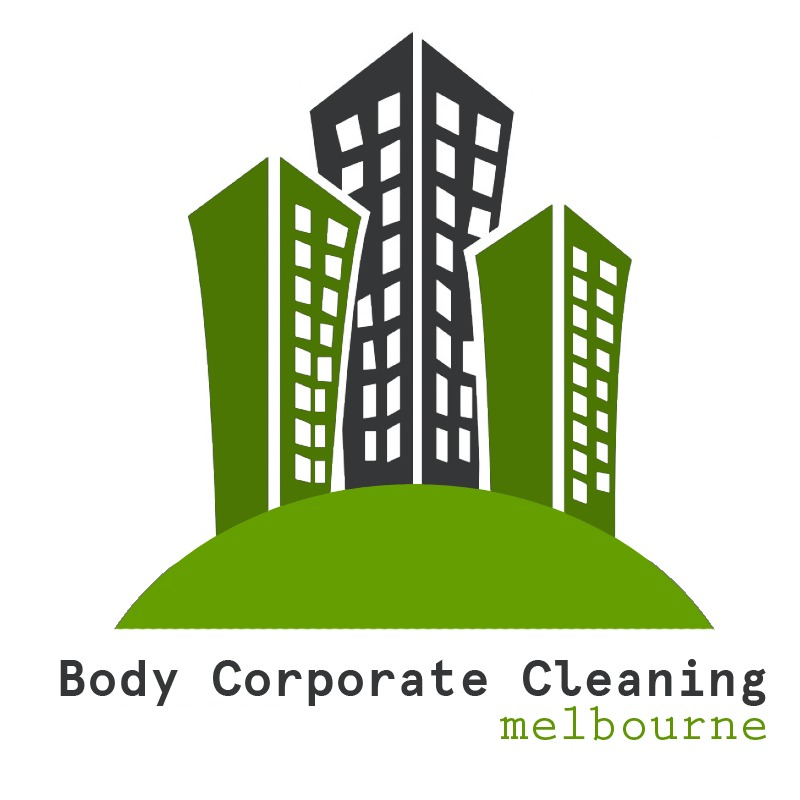 Body Corporate Cleaning Melbourne
