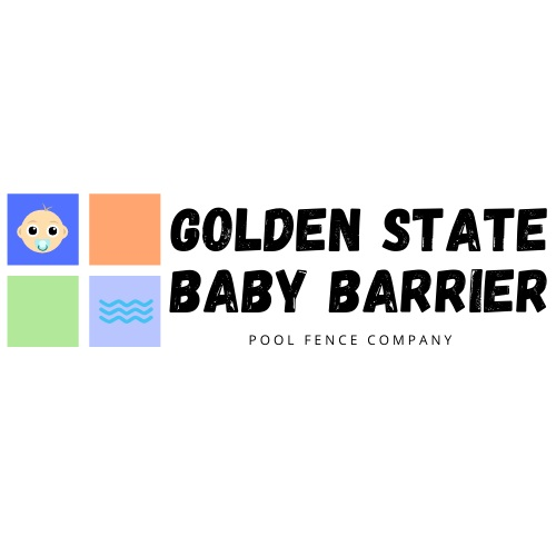 Golden State Baby Barrier