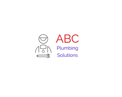 ABC Plumbing Solutions