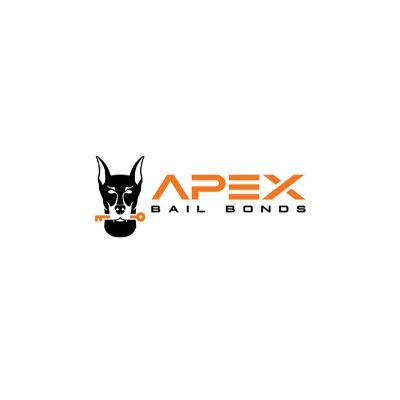 Apex Bail Bonds of Wentworth, NC