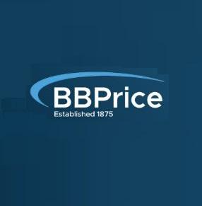 BB Price