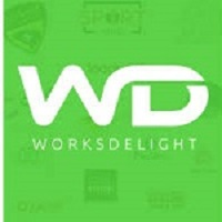 WorksDelight