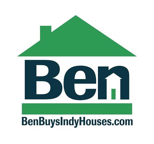 Ben Buys Indy Houses
